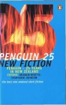Penguin 25 New Fiction - Graham Beattie, Stephanie Johnson