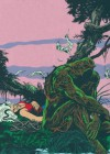 Saga of the Swamp Thing, Book 3 - Alan Moore, Stephen R. Bissette, Rick Veitch