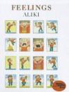 Feelings (Reading Rainbow Books (Pb)) - Aliki