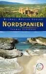 Nordspanien - Thomas Schröder
