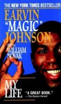 My Life - Earvin Johnson