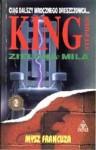 Zielona Mila 2: Mysz Francuza - Stephen King