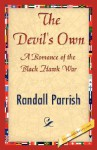 The Devil's Own - Randall Parrish