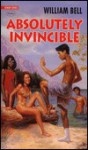 Absolutely Invincible - William Bell