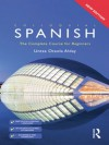 Colloquial Spanish (Colloquial Series) - Untza Otaola Alday