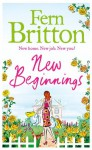 New Beginnings - Fern Britton