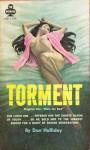 Torment - Hal Dresner, Don Holliday