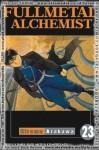 Fullmetal Alchemist Vol. 23 - Hiromu Arakawa
