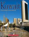 Kuwait - Terri Willis