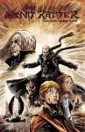 Wind Raider Volume 1 Tpb - Dean Loftis, Richard Finney, Gabriel Hardman
