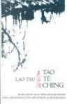 Tao Te Ching - Laozi, Gia-Fu Feng, Jane English