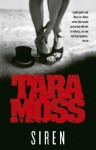 Siren (Makedde Vanderwall) - Tara Moss