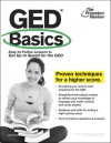 GED Basics: An Introduction to All 5 Tests - Princeton Review, Princeton Review