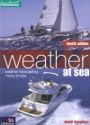 Weather at Sea - David Houghton