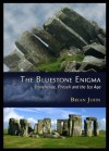 The Blue Stone Enigma: Stonehenge, Preseli, And The Ice Age - Brian John