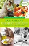 The Best Life Diet - Bob Greene