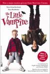 The Little Vampire - Angela Sommer-Bodenburg, Karey Kirkpatrick