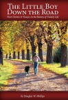 The Little Boy Down the Road: Short Stories & Essays on the Beauty of Family Life - Douglas W. Phillips