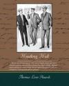Headlong Hall (eBook) Thomas Love Peacock (eBook) - Thomas Love Peacock