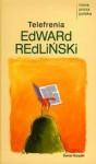 Telefrenia - Edward Redliński