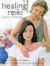 Healing Reiki - Eleanor McKenzie, Don Alexander