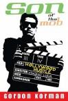 Hollywood Hustle - Gordon Korman