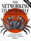 The Networking CD Bookshelf - Jon Orwant