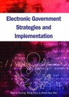 Electronic Government Strategies and Implementation - Wayne Huang