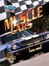 Muscle Cars - John Hamilton