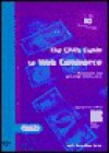 The CPA's Guide to Web Commerce [With CDROM Contains CPA-Customized Software...] - John Graves, Jacqueline Justice
