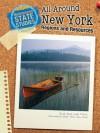 All Around New York: Regions and Resources - Mark Stewart