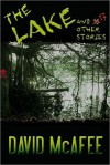 The Lake and 16 Other Stories - David McAfee