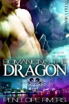 Romancing the Dragon - Penelope Rivers