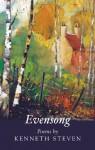 Evensong - Kenneth Steven