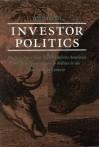 Investor Politics - John Hood