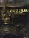 Trail of Cthulhu - Kenneth Hite, Robin D Laws, Jerome Huguenin