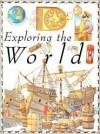 Exploring The World - Gerald C. Wood