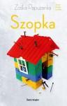 Szopka - Zośka Papużanka