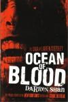 Ocean of Blood - Darren Shan