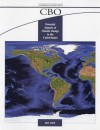 Potential Impacts of Climate Change in the United States - United States Congressional Budget Office