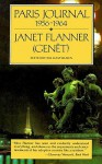 Paris Journal, 1956-65 - Janet Flanner