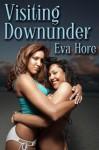 Visiting Downunder - Eva Hore