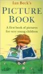 Llibre D'Imatges - Ian Beck