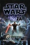 Star Wars Il Potere della Forza (Italian Edition) - Sean Williams