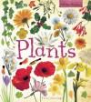 Plants - Terry J. Jennings