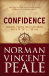 Confidence - Norman Vincent Peale