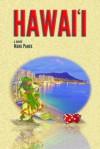 Hawaii: A Novel - Mark Panek