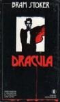 Dracula - Bram Stoker, Francesco Saba Sardi