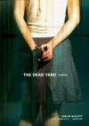 The Dead Yard (Dead Trilogy #2) - Adrian McKinty, Gerard Doyle
