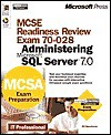 MCSE Readiness Review -- Exam 70-028 - Jill Spealman